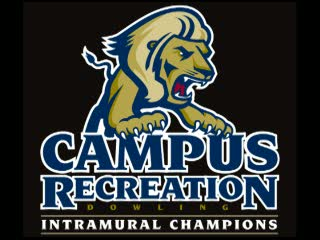Campus Rec Fall Recap